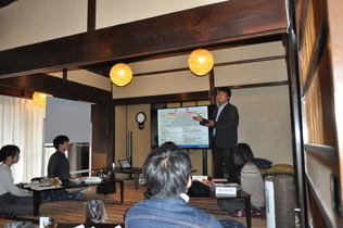 【メディア掲載】奈良新聞にてケーイーシーの『寺子屋型インターンシップ』が紹介されました。