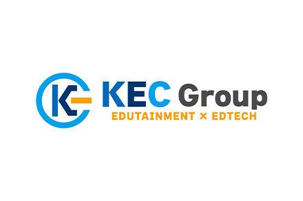 ◆KECシンボルマークについて◆