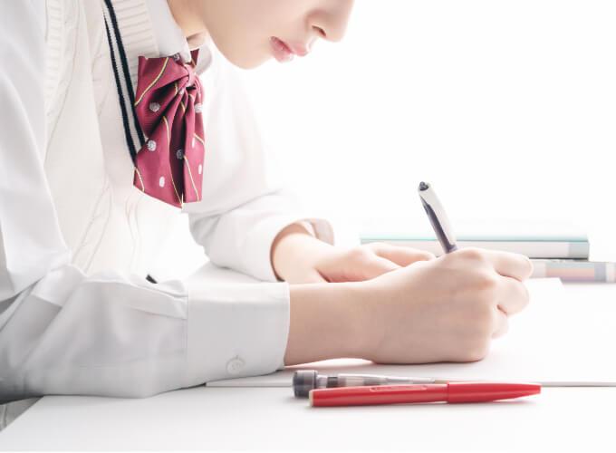 大学入試で必要な「表現力・思考力・判断力」を養う個別指導