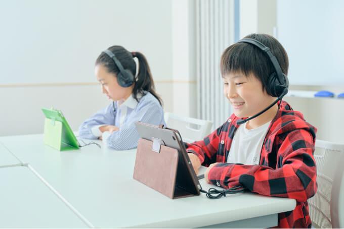 速読英語講座で英語の理解力を高める