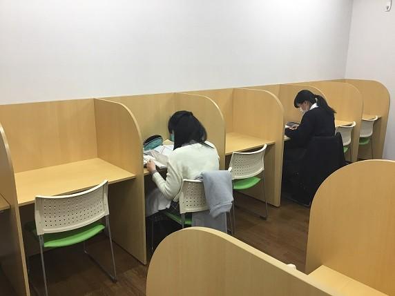 【五位堂の個別指導塾はKEC】【高3/既卒】大学受験生の決起集会