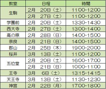 https://www.kec.gr.jp/tamaishiki/information/upload/20210216222019-49431087116c30c59ebb72213e8f7bbb8f55e2df.png